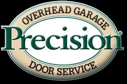 garage door repair pittsburghPrecision Garage Door Pittsburgh  Repair Openers  New Garage