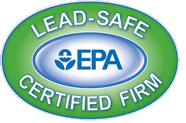 EPA Lead Safe