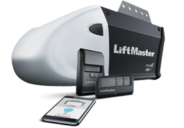 Precision Garage Door Openers Pittsburgh New Liftmaster
