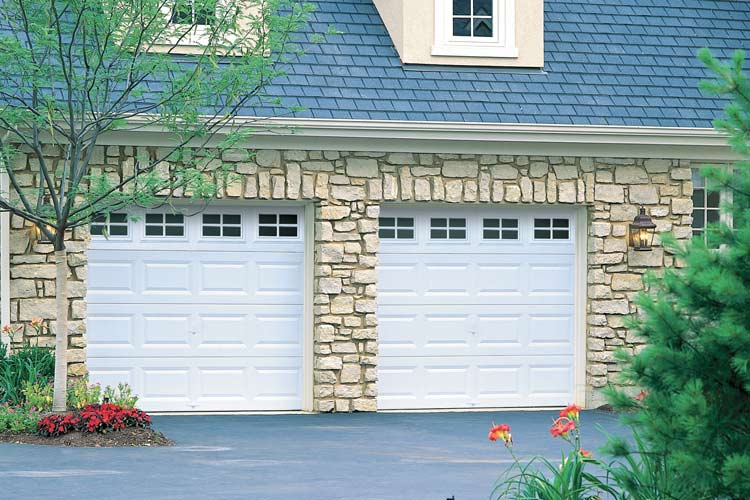 installation door repair sears pittsburgh garage of pa techrepair by