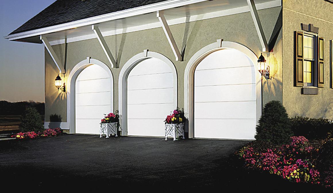 Photo Gallery Of Garage Door Styles In Pittsburgh