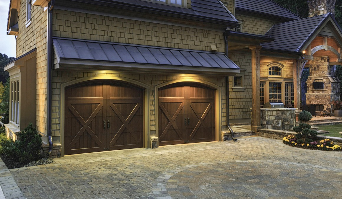 Photo Gallery Of Garage Door Styles In Pittsburgh
