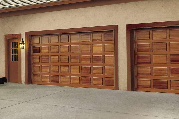 service door and pa sacramento sears price repair guaranteed garage pittsburgh installation best